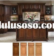top kitchen cabinet brands