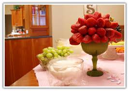 incredibles edibles arrangements make your own edible arrangement food edible