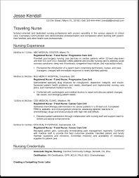 best rn resume examples nurse resume charge nurse resume nursing healthcare examples job nurse resume builder best business template experienced registered