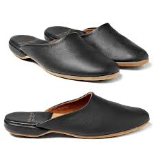 Most Comfortable Slippers For Men 10 Best Men U0027s Slippers Men