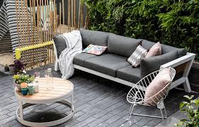 house rules 2017 south australia home reveal house rules south