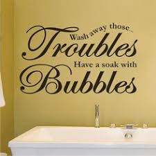 Sayings For The Bathroom Quotes About Bathrooms Quotesgram House U0026 Home Quotes U0026 Signs