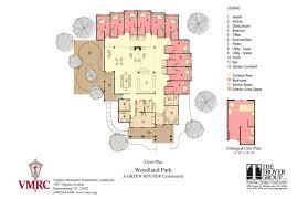 Home Floor Plan Legend by 20 Green Home Floor Plan Modern Furniture Rendering And Floor