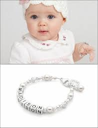 tiny blessings jewelry adorable bracelets for your baby girl