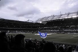 Flag Flying Rules We U0027ll Keep The Blue Flag Flying High U0027 Chant Song A Blue Heart
