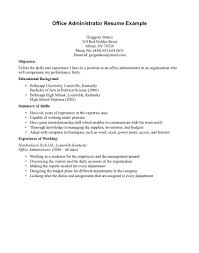 free sle resumes for high students medical resume format stunning sle gallery simple