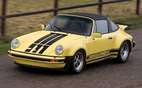 porsche 930 whale tail porsche 911 carrera targa with whale tail 1975 wallpapers and hd