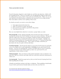 Sending Resume Email Message Free Resume For Office Clerk How To Write A Resume For A Sales