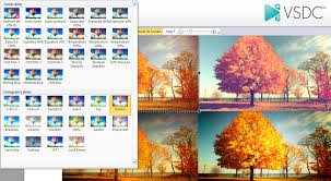 Pro Landscape Software by Vsdc Free Video Editing Software Makes Pro Editing Accessible
