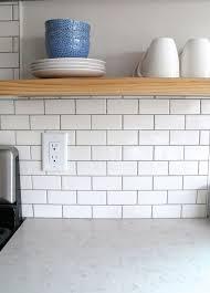 best grout for kitchen backsplash creative simple what of grout for glass tile backsplash