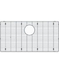 blanco ikon apron sink spectacular deal on blanco bottom sink grid drainers for blanco ikon