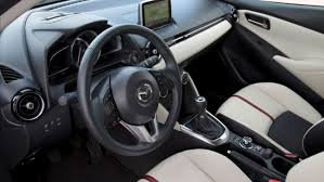 pictures of mazda cars mazda 2 1 5 sport black 2015 review by car magazine