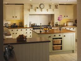traditional kitchens from belvoir interiors belvoir interiors