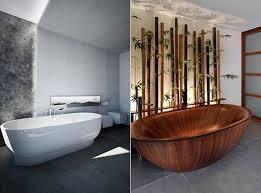 badezimme gestalten bad modern gestalten mit licht kreative badgestaltung durch