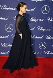 Best 25 Natalie Portman Pregnant Ideas On Pinterest Natalie