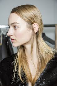can dry shampoo cause bald spots we investigate glamour