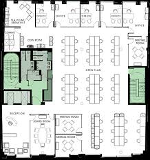 floor plan lay out floor plan of office layout tìm với google plan office layout