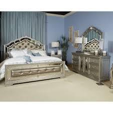 upholstered bedroom set birlanny queen upholstered bedroom sets 4 piece