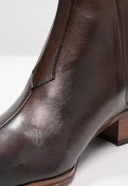 jeffery west shoes cheap jeffery west carlito boots dark