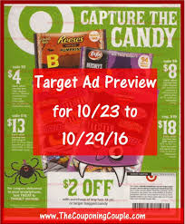 target black friday ad scan 2016 target ad scan for 10 23 to 10 29 16 browse all 28 pages