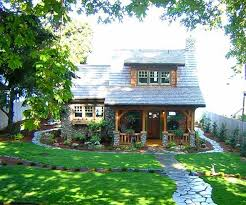 cottage of the week country cottages home bunch an interior