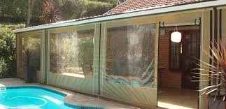 Drop Down Blinds Outdoor Blinds Highfield Outdoor Blinds