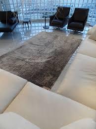negozi tappeti moderni tappeti moderni como cant禮 tmt tappeti moquette tende dal 1974