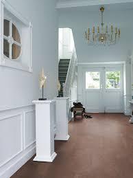 White Oak Laminate Flooring Uk Quick Step Laminate Flooring Classic U0027old Oak Natural U0027 Clm1381