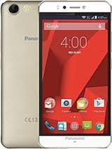Hp Panasonic Panasonic P55 Novo Pictures Official Photos