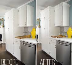 crown moulding on kitchen cabinets crown molding on kitchen cabinets stylist design 10 how to add the