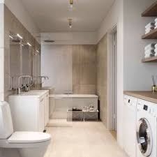 bathroom laundry ideas bathroom floor plans with laundry 23 small bathroom laundry room