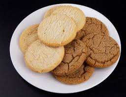 rabbit cookies molasses sugar cookies brer rabbit
