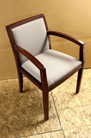Leather Desk Chairs Wheels Design Ideas Desk Chairs Office Chair Wheels Not Rolling Best Casters For
