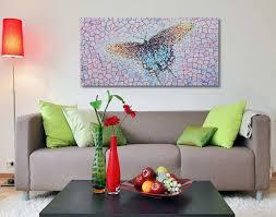 Colorful Shag Rugs Living Rooms White Modern Shag Rug Horizontal Folding Curtain