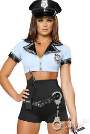 Police Woman Halloween Costume Police Woma 51d42e05e23ef Gif 865 1280