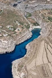 499 best malta and gozo images on pinterest malta island malta
