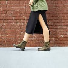 born womens boots sale born keefe in brown combo born womens boots on bornshoes