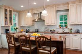kitchen cabinet refacing ideas to rejuvenate the kitchen design