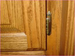 Kinds Of Kitchen Cabinets Types Of Kitchen Cabinet Door Different Types Of Kitchen Cabinets