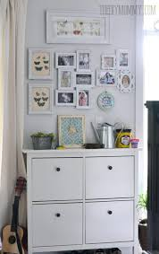 shelves shoe storage ikea hack full image for dryer shelf for