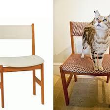 Alamo Custom Upholstery Furniture Reupholstery  NE Failing - Custom furniture portland