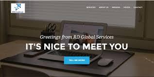 gm global service desk rd global services home facebook