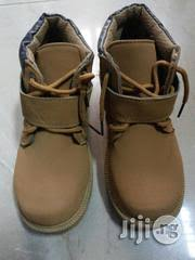 buy boots nigeria boots in nigeria for sale prices for children s shoes on