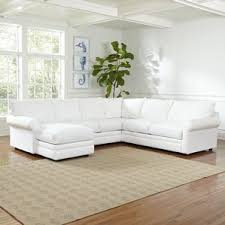 Sofas Made In The Usa by Made In The Usa Sectional Sofas Joss U0026 Main
