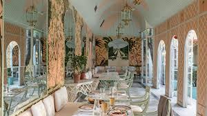 home design 8 8 beautiful restaurants for design lovers cnn style