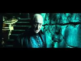 underworld film complet youtube underworld 4 nouvelle ere bande annonce vf hd youtube youtube