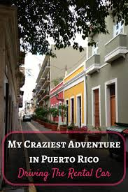17 best images about travel puerto rico on pinterest trips