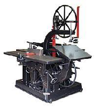 Woodworking Machinery Manufacturers India by Wood Working Machinery In Gujarat Manufacturers And Suppliers India