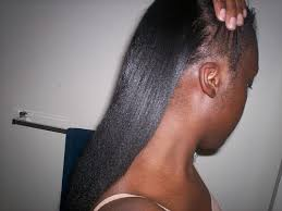 hair weave styles 2013 no edges would you rather have super long hair no edges or a thick