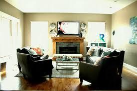 floor planning a small living room hgtv floor planning a small living room hgtv antique paint livingroom